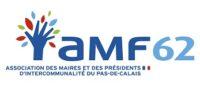 amf62 Logo