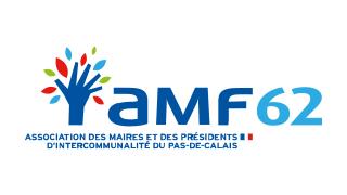 amf62-association-maires-france-pas-de-calais