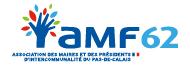 amf 62